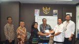Anggaran Pengawasan Pilkada Manggarai Rp7,1 Miliar, NPHD Diteken 4 November 2019