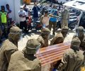 Dua Pasien COVID-19 Meninggal di RSUD Ben Mboi, Jumlah Kematian Sudah 24 Orang