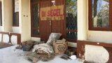 Camat Reok : Bawa Sampah ke Kantor Camat Demo Sensasi