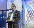 Bahas Musrenbangcam 2021, Bupati Deno : Kemiskinan di Manggarai Turun Hampir 4 Persen