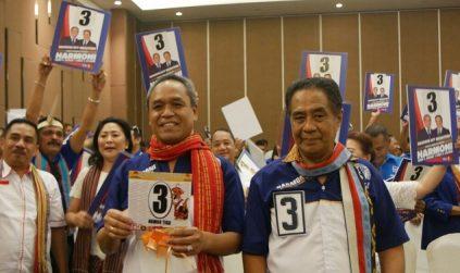 Benny Litelnoni : Kematian Adelina Sau Bukti Mafia Perdagangan Orang Menggurita di NTT