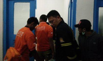 Korban Penembakan Telah Diautopsi Namun Polisi Bungkam Soal Peluru