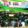 EsthonChris Siap Gelontorkan Rp 500 Juta untuk Seluruh Desa di NTT