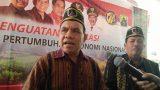 Gubernur Lebu Raya Tutup Hut Koperasi ke 71 Sekaligus Pamit