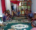 Ini Keluhan Nelayan Nanga Paang ke Iwan Manasa