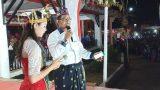 Pameran Pembangunan Ruteng Ditutup, Total Omzet Rp2 Miliar