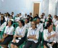 1676 Pelamar CPNS di Manggarai Lulus Passing Grade SKD, 482 Orang Melaju ke SKB