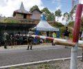 Menengahi Polemik Portal Covid, Ketua DPRD Mabar Usulkan Posko Bersama