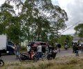 Akses Wilayah Dikasih Kendor, Masuk Manggarai Tak Harus Rapid Test