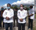Kebanggaan Bupati Deno : Manggarai Bukan Lagi Daerah Tertinggal dan Raih WTP