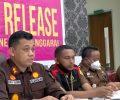 Dugaan Korupsi Terminal Kembur Borong Masuk Tahap Penyelidikan