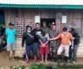 Berhalusinasi, Anak yang Bunuh Ibu Kandung di Poco Ranaka Timur Bilang Nenek Tua yang Suruh