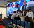 Launching HPSN 2020 di Labuan Bajo