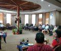 Bupati Deno : Sekolah Libur, ASN Tidak Tapi Jam Kerja Dikurangi