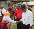 Mantap! Kemendes PDTT Bangun Homestay dan Rabat Beton di Lokasi Wisata Pulau Mules NTT