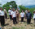 Rumah Sakit Tipe D akan Dibangun di Watu Nggong