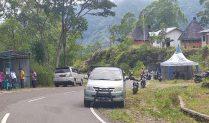 Bersatu Lawan Corona, Manggarai dan Mabar Posko Bersama