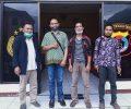 Tak Nafkahi Anak, Oknum Polisi Dilaporkan Lagi ke Polres Manggarai