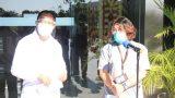 Baru Masuk di NTT, Varian Delta Langsung Serang Tiga Warga