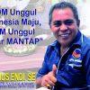 SDM Unggul Indonesia Maju, SDM Anak Muda Unggul Mabar Mantap!