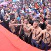 GM1DM Ruteng Janjikan Kemenangan Besar Untuk Deno-Madur