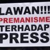 Kadis Pendidikan Matim : Kepsek Yang Katai Babi Kepada Wartawan Sebaiknya Minta Maaf