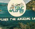 Gegara Tour de Flores Bupati Manggarai Dan Kadis Pariwisata NTT Bertengakar