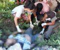 Kepsek di Reok Tewas dengan Golok Menancap di Dada, Ini Kata Polisi