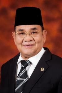 Beda Dukungan Pilkada,Golkar Kubu Agung Laksono Akan Dipecat