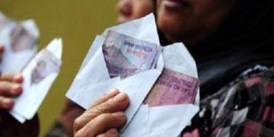 Laporan Dugaan Politik Uang Pilkada Mabar Dihentikan