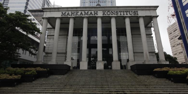 Sengketa Pilkada Manggarai Disidang Besok