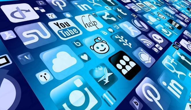 Dewan Pers: Media Sosial Pengaruhi Eksistensi Media