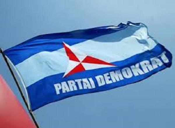 "Musda ""Poling SMS "" Partai Demokrat dan Antagonisme Politik"