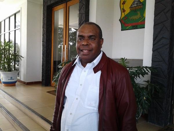 Pemadaman Bergilir Di Manggarai, GM PLN NTT: Saya Minta Maaf