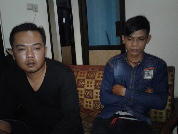 Keracunan Seafood Ruteng, Ini Pengakuan Pemilik Rumah Makan Cianjur