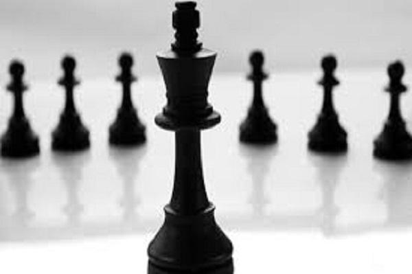 Pemimpin Yang Peka Dan Prihatin Terhadap Realitas