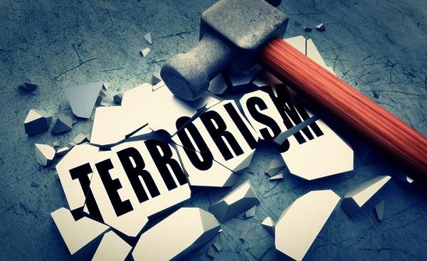 Dilaporkan akan Bom Gereja di Ruteng ,Pria Ini Diperiksa Polisi