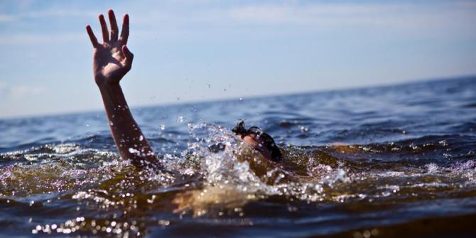 Sudah 7 Km Tim SAR Sisir Sungai Wae Kentor Namun Veronika Belum Ditemukan