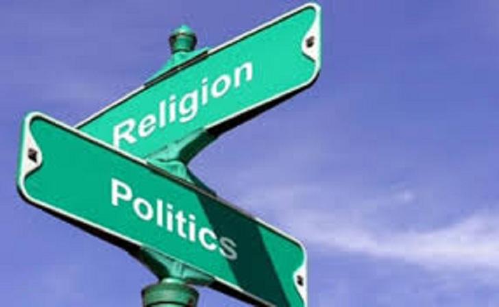 'Konsensus Politik' Kristen vs Katolik, Cara Halus Memotong Kader Potensial Dalam Pilgub NTT