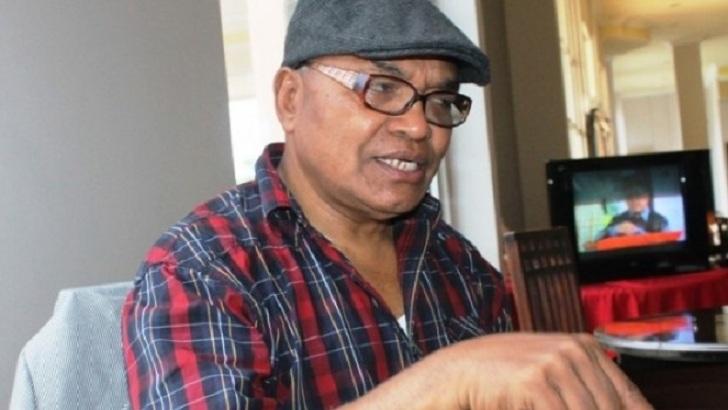 Iptu Aldo Febrianto dan Aiptu Komang Suita Bisa Disangkakan dengan Pasal Korupsi