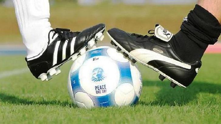 Kemenpora Gelar Turnamen Sepak Bola Antar Pelajar di Manggarai Barat