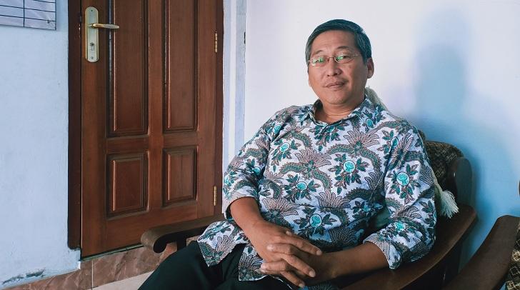 Melacak Dugaan 'Pembunuhan' Dibalik Lakalantas dr Indra, Pengacara : Tugas Polisi Mendalaminya