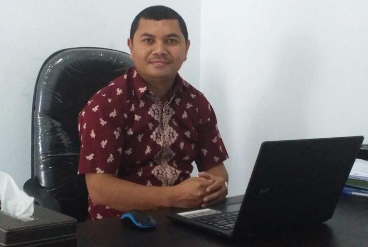 Kopkardios Membangun Ekonomi Manggarai Timur