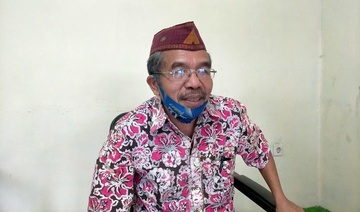 Istri Bupati Manggarai Dikepung Laskar 88, Polisi Didesak Tangkap Pelaku