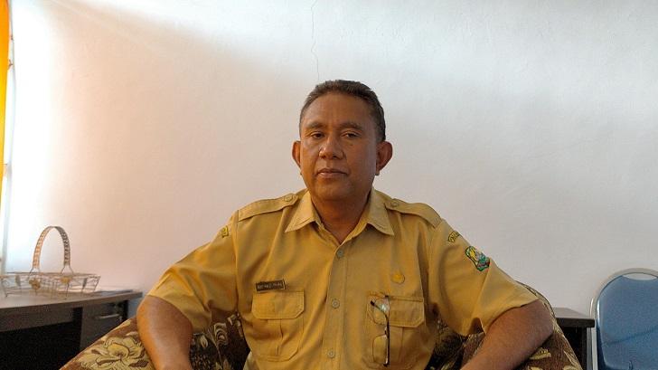 Dinsos Manggarai Anggarkan Rp6,6 Miliar BLT COVID-19